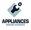 appliance repair brick nj