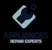 appliance repair brick nj