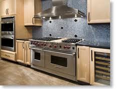 Appliances Service Brick
