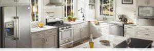 Home Appliances Repair Brick