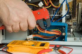 Appliance Technician Brick